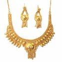Vetro Sol Jewelry Protection Coat