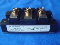 CM100DUS-12F-IGBT Module