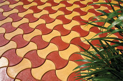 Cement Paver Block At Best Price In India