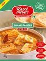 Shahi Paneer Mix