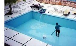 Swimming Pool Filtration System in Navi Mumbai, Aqua ...