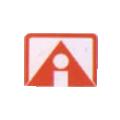 Aanuraj Industries