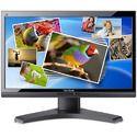 Multi Monitor