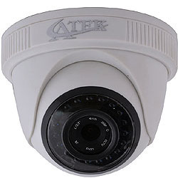 Indoor Dome Camera (ATK-D-1018-3-MP)