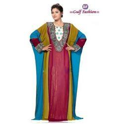 Traditional Ladies Farasha