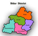 Pharma Franchise for Bidar District