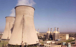 Coal-Fired Power Plants at Best Price in India