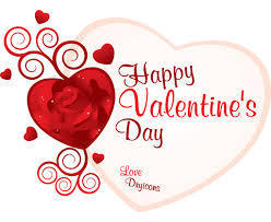 valentine card view specifications details of valentine card by
