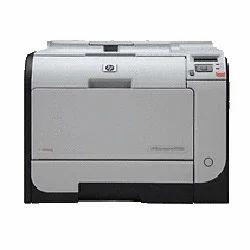 HP Color LaserJet CP2025dn Driver Software Download