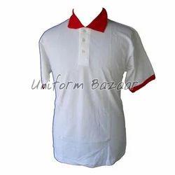 T Shirt- TS-18
