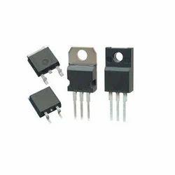 2N3906RL1 Integrated Circuits