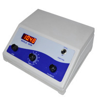 Ph Meter Table Top