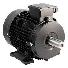 960 RPM 3PH Motor
