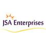 JSA Enterprises