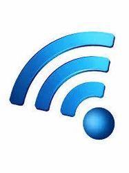 Broadband Internet And Wi-Fi Facility Service
