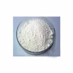Sulphanilic Acid Purified Grade
