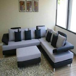Sofa Set L Shaped Philippines. Shaped Sofa Sets Foot Steps ...