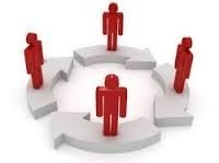 Reorganisation & Restructuring Service
