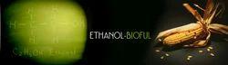Ethonol - Biofuel