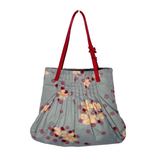 Designer Cloth Bag at Best Price in India df18ddacd3141