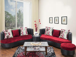 Cost Of Sofa Set In Kolkata Architecture Home Design