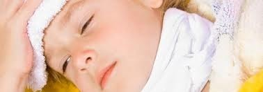 Homeopathy Treatment - Childrens Diseases Service Provider ...