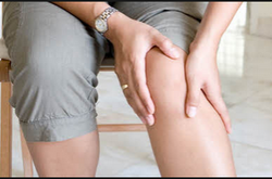 Body Pen Treatment Physiotherapy