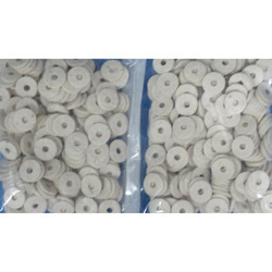 Felt Washer Components