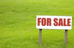 Sell Land