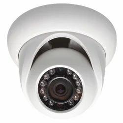 IP Camera IR Varyfocal