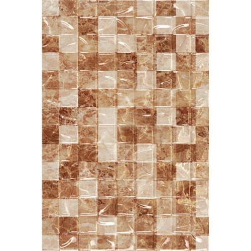 Ceramic Wall Tiles Rak Persian Beige Ceramic Wall Tiles