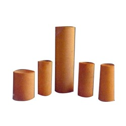 Sintered Bronze Cartridge Filter