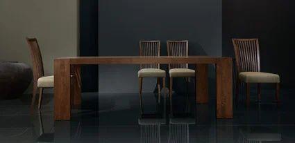 Clarkson Dining Table