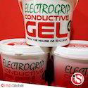 Electrogrip Conductive Gel