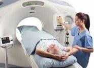 64 Slice Light Speed CT Scan Services