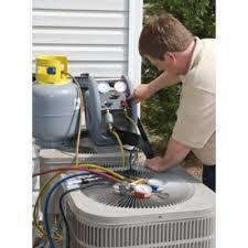 Water Cooler AMC Services