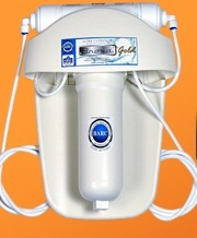 Water Purifiers In Thrissur Kerala Get Latest Price