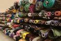 Fabrics Cotton