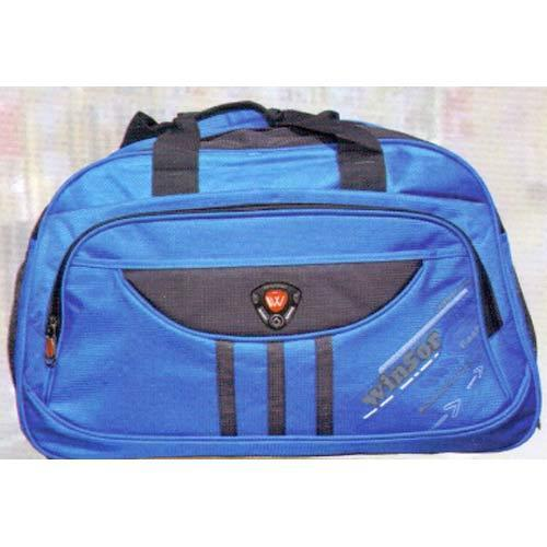 980dde394c01 Stylish Travel Bags at Rs 450  piece