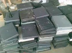 Scrap Laptop