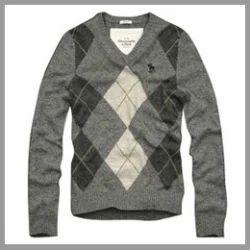 Designer Gents Sweaters