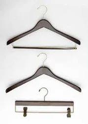 Garment Designer Hangers