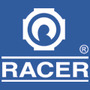Racer Valves Private Limited