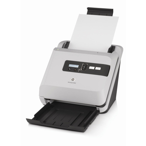 HP DOCUMENT SCANNER DOWNLOAD FOR PC