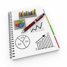 Market Analysis Service