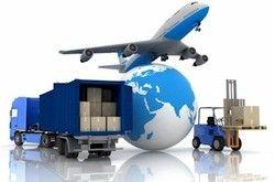 Warehousing & Packaging Logistics