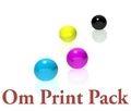 Om Print Pack