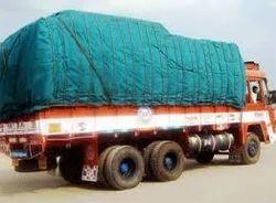 Lorry Tarpaulins
