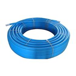 HDPE Irrigation Pipes