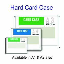 half off b7dda 3310d Card Holder & Cases in Bengaluru, Karnataka | Card Holder & Cases ...
